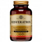 Resveratrox (60cps)
