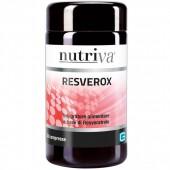 Resverox (30cpr)