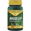 Rhodi up (40cps)