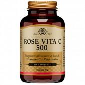 Rose Vita C 500 (100cpr)