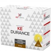 Ke Durance (16x25g)