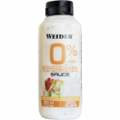 SAUCES 0% Caesar (250ml)