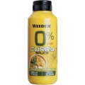 SAUCES 0% Curry (250ml)