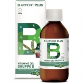 B-Apport Plus (200ml)