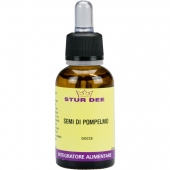 Semi di Pompelmo (30ml)