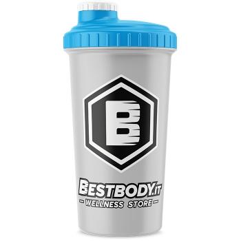 Shaker Bestbody (700ml)