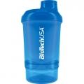Shaker Biotech Nano Pro (300ml)