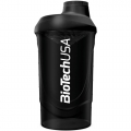 Shaker Biotech USA 600ml