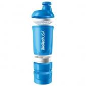 Shaker Biotech USA Pro