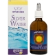 Silver Water (100ml)