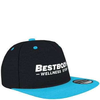 BestBody.it Cappello Snapbacks