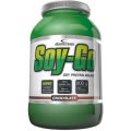 Soy GO (800g)