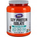 Soy Protein Isolate (908g)
