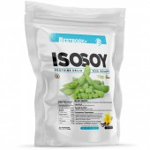 Iso Soy Protein (900g)