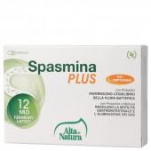 Spasmina Plus (30cps)