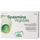 Spasmina Vegetale (30cps)
