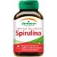 Spirulina (90cpr)