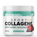 Sport Collagene Tendoforte® (210g)