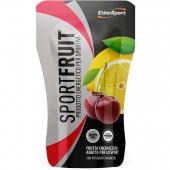 Sport Fruit (42g)