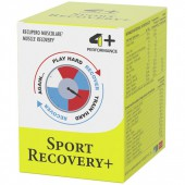 Sport Recovery + (10x50g)