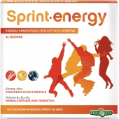 Sprint Energy (10x12ml)