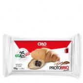 Stage 1 Protobrio Cocoa Cream (65g)