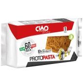 Stage 1 Protopasta Noodles (140g)