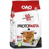 Stage 1 Protopasta Penne (6x50g)