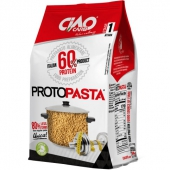 Stage 1 Protopasta Riso (10x50g)