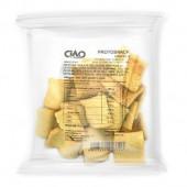 Stage 1 ProtoSnack Cracker (50g)
