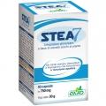 Stea 7 (40cps)