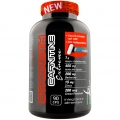 Strength Carnitine Extreme (90cps)