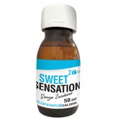 Sweet Sensation (50ml)