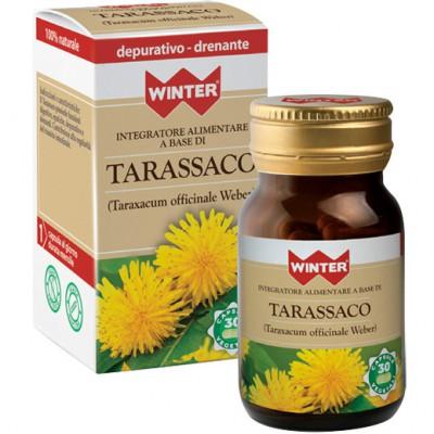 Tarassaco (30cps)