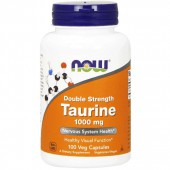 Taurine 1000 (100cps)