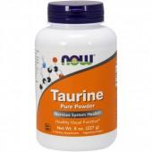 Taurine Powder (227g)