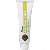 Tea Tree Crema (50ml)