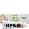 Tea Tree HPS (5ml)