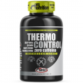 Thermo Control (80cpr)