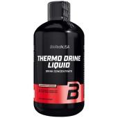 Thermo Drine Liquid (500ml)