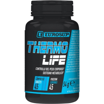 Thermo Life (45cpr)