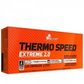 Thermo Speed Extreme 2.0 (120cps)