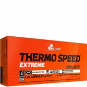 Thermo Speed Extreme (120cps)