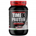 Time Protein (908g)