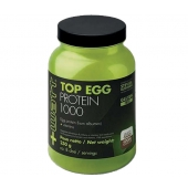 Top Egg Protein 1000 (750g)