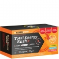 Total Energy Rush (60cpr)