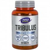 Tribulus 1000mg (90cpr)