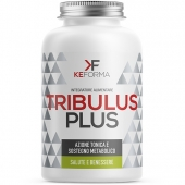 Tribulus Plus (60cps)