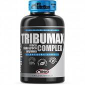 TribuMax (90cps)