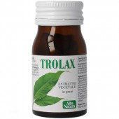 Trolax (30g)